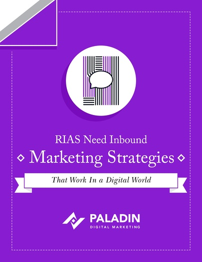 Outbound marketing is based on obsolete business practices that have high rejection rates.