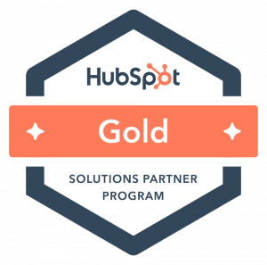 Hubspot-Paladin Digital Marketing